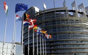 европарламент, крым, россия, санкциис