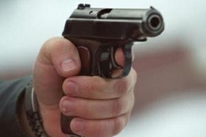 стрельба, нападение, происшествия, киев, жертва, ранение, чп, новости украины