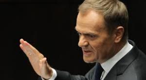 ЕС, Украина, Москва, предупреждение, конфронтация, депутаты