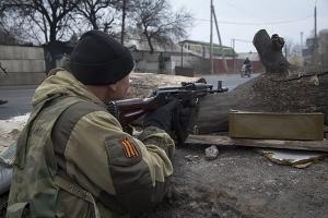 новости украины, новости донецка, днр, эдуард басурин