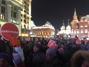 навальный, москва, новости россии, происшествия, общество, украина