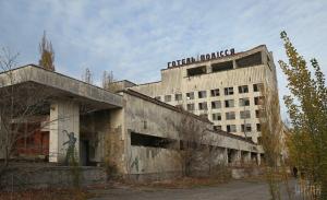 Чернобыль, трагедия, сериал, кино, экстренное заявление, сели, туристы, история, Киевщина, правда, ложь, подробности, Украина, сенсация, соцсети
