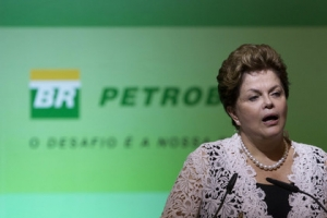 бразилия, олигарх, Паулу Роберто Косте, бассейн,  Petrobras, деньги, коррупция