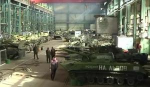 ахметов, днр,донецк, происшествия, общетво, юго-восток украины, донбасс, новости украины