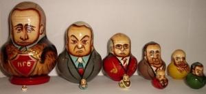 Михаил Горбачев, выборы президента России, новости, Владимир Путин, мнение, политика