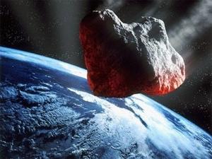 россия, роскосмос, астероид, земля