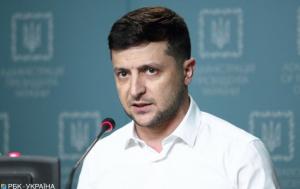 Украина, политика, россия, агрессия, ПАСЕ, возвращение, делегация, Зеленский