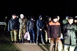 Луганск, ЛНР, Донбасс, пленные, восток Украины, Луганская республика, Украина