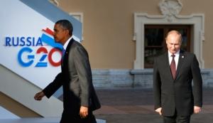 новости сегодня: Мир, world, Владимир Путин,Новости США,Барак Обама,Новости России,Политика, последние новости,