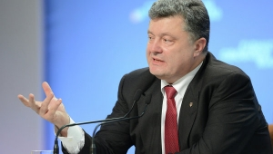 новости украины, юго-восток украины, новости донецка, ситуация в украине, петр порошенко