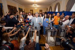выборы, порошенко, украина, киев, голосование, парламент