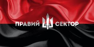 Крым, Керч, Происшествия, Правый сектор, Росляков, Теракт.
