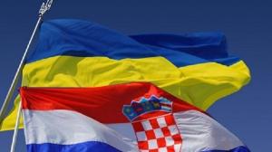 Хорватия, Россия, ЧМ-2018, футбол, Вида, Вукоевич, Слава Украине, общество, федерация футбола Хорватии, официальное заявление