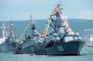 петр порошенко, военный парад в одессе, день независимости, ситуация в украине, новости украины, юго-восток украины