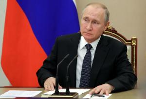 новости, Россия, Кремль, Путин, режим, крах, развал, предсказание, прогноз, журналист, Дмитрий Травин