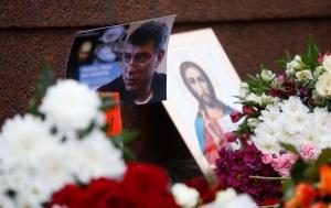 Россия, политика, Немцов, Россия, общество, Москва, происшествие, убийство