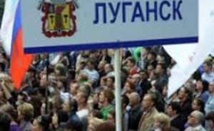 наследство, недвижимость, лнр, луганск, донбасс, финансы, блогер, ольга черненко