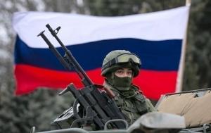 донбасс, война, россия, кремль, миротворческая операция, украина, политика, ато, днр, лнр, наступление, всу