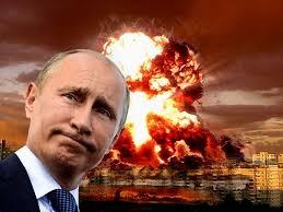 украина, россия, беларусь, александр лукашенко, петр порошенко, владимир путин, ядерная война, политика, общество