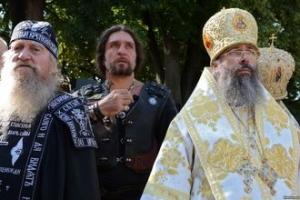 хирург, залдостанов, патриарх, кирилл, канонизация, петиция