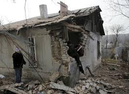 донбасс, мвд украины, ато, днр, происшествия, восток украины