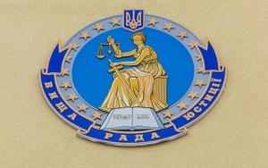 Евромайдан, новости Украины, новости Киева