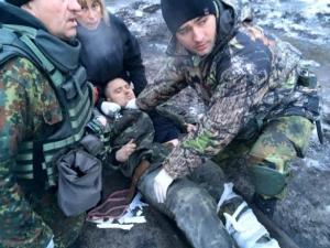 донецк, днр, донецкий аэропорт, ато, армия украины, происшествия, ато, восток украины, донбасс, новости украины