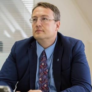 Антон Геращенко, убийство Павла Шеремета, версия убийства Шеремета
