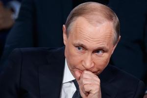 скатерной, путин, трамп, санкции, политика, сша, россия