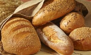 хлеб, девальвация, гривна, экономика, украина
