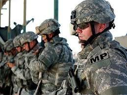 Учения, США, Польша, военные, танки, Балтия