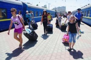 Донецкая область, Юго-восток Украины, происшествия, Луганская область, АТО