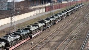 россия, украина, военная техника, донбасс, ато, днр, лнр, донецк, луганск