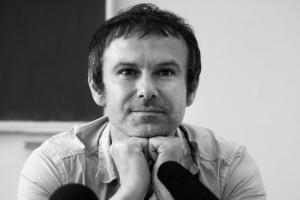 святослав вакарчук, теракт в волновахе, происшествие, общество, донбасс, восток украины, помощь