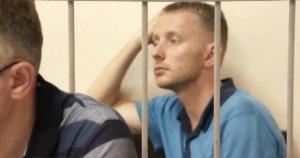 киев, суд, прокуратура, нафтогаз, кацуба, деньги, коррупция, присвоение средств