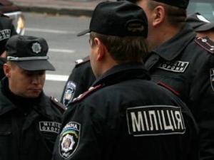 Киев, МВД, Украина, зарезался, пенсионер, общество, криминал, происшествия, самоубийство