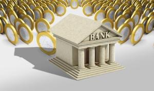 Россия, экономика, налог, банк, депозит, политика, общество, Налоговый кодекс, аналитика