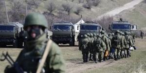 крым, политика, общество, армия украины