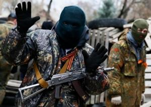 луганская область, лнр, восток украины, происшествия, армия украины, ато, артемовск, тымчук