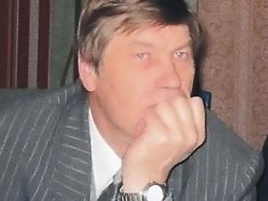 Россия, происшествия, криминал, госизмена, профессор, умер, тюрьма