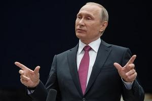 россия, путин, минские договоренности, замороженный конфликт, донбасс, ато