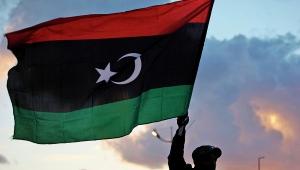 Ливия, самолет ВВС, происшествие, жертвы