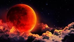 нибиру, конец света, 8 марта, апокалипсис, катастрофа, человечество, земля, пришельцы, гуманоиды