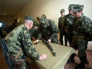 Украина, ukraine, Новости Киева,Армия Украины,Юго-Восток Украины,АТО,Общество