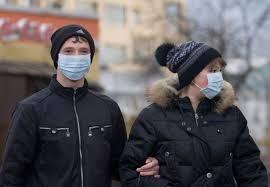 донецк, ато, днр. восток украины, происшествия, общество, грипп, ростов