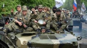 Порошенко, Украина, Донбасс, ДНР, Донецкая республика, Донецк, ВВ ДНР, АТО, Нацгвардия, армия Украины, выборы