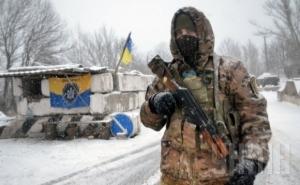 украина, всу, днр, общество, происшествия, донецк
