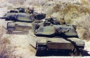 танки, бронетехника, сша, россия, прибалтика, армия сша