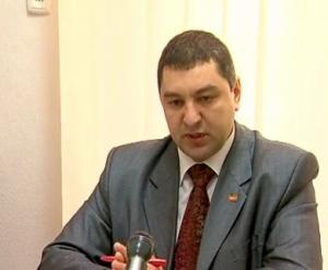 черновицкая область, губернатор, отставка