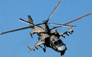 авиация, россия, российские вертолеты, польша, происшествия